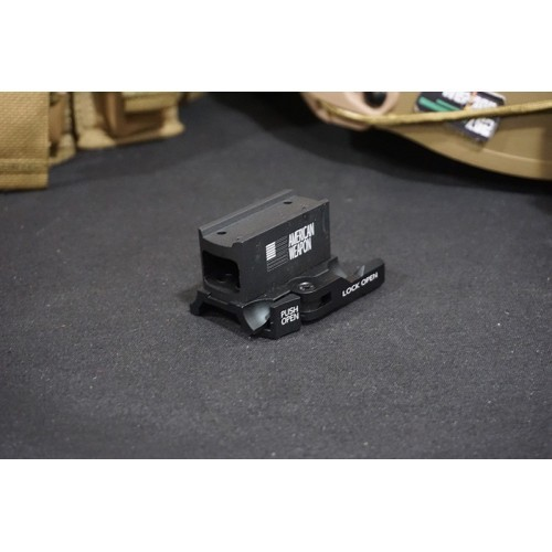 FMA Tactical QD Mount for T1 and T2