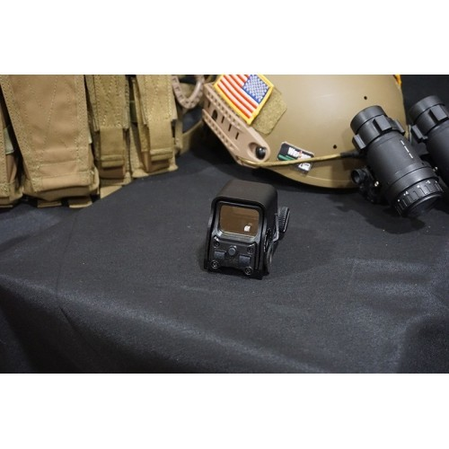 Element XPS2 Holographic Weapon Sight