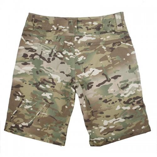 TMC 374B Camo Shorts (Multicam)