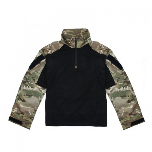 The Red Night Gen3 Combat Shirt (XS)