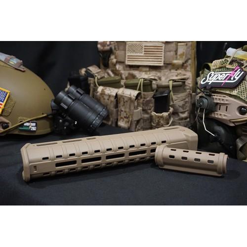 Mars Tech M-Lock Standard HandGuard for AK Series