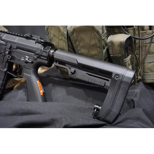 APS Phantom Extremis Rifle Mark I Combat Rifle