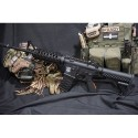 APS M4A1 Style Kompetitor Rifle