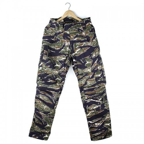 TMC Defender Combat Pants