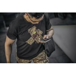TMC Magcake Style One Way Dry T Shirt