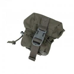 TMC Multi Purpose Single Frag Grenade Pouch Maritime Version