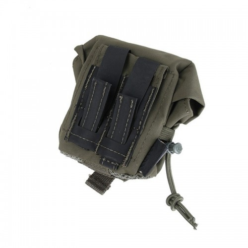 TMC Multi Purpose Single Frag Grenade Pouch Maritime Version