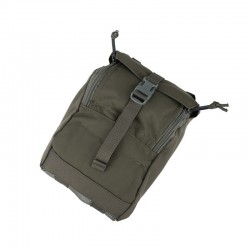 TMC Multi-Function GP Pouch Maritime Version