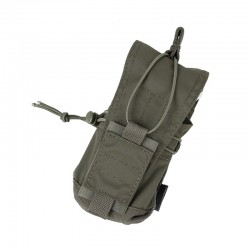 TMC MBITR Radio Pouch Maritime Version