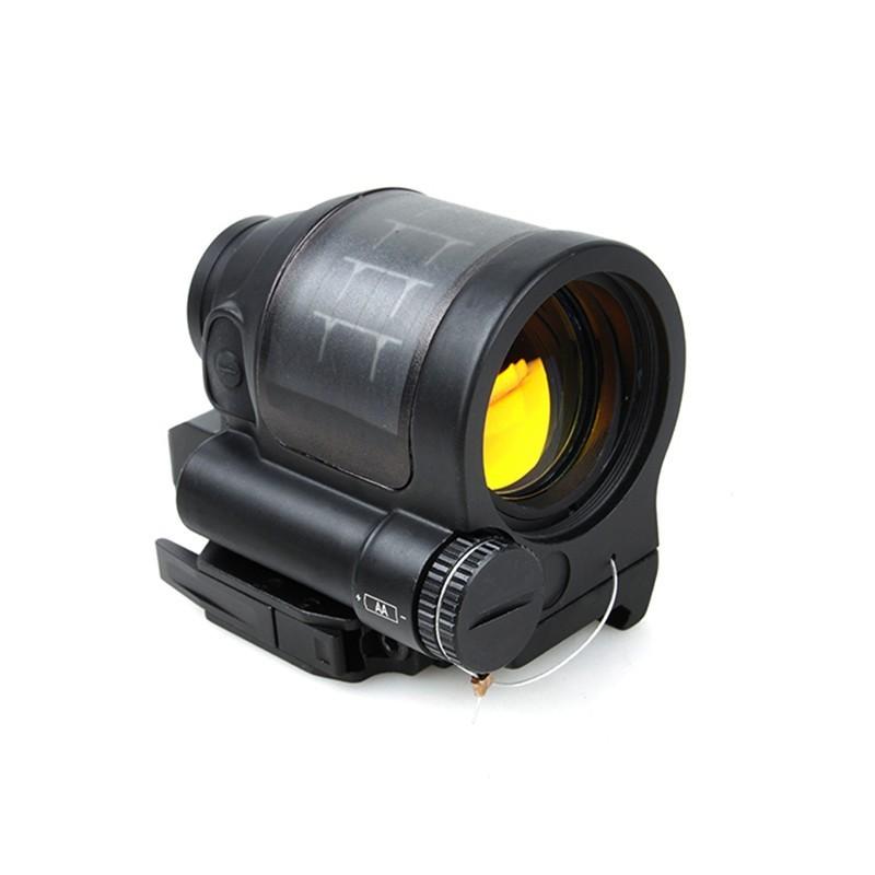 FEDOM Sealed Reflex Sight