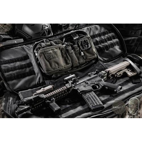 TMC Low Profile Urban Gun Pack