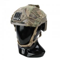 TMC Omni Defender Maritime Helmet Cover