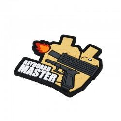 MKUN Keyboard Master Patch