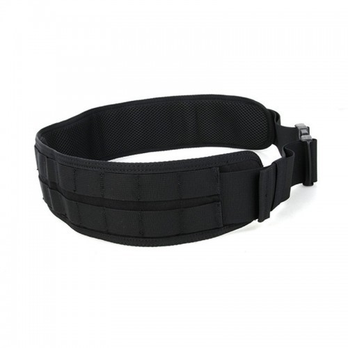 TMC Lightweight Padded Recon Belt