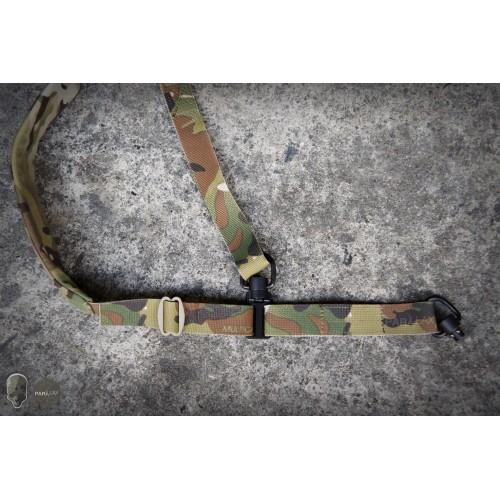 TMC Lightweight Padded Gun Sling