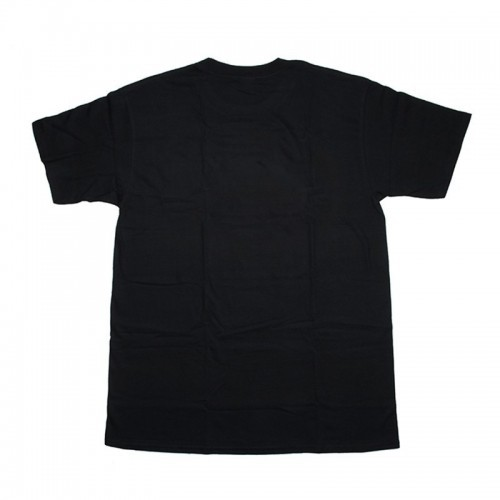TMC M-LOCK Upper Style One Way Dry T Shirt