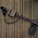TMC 1.75 Inch Lightweight Gunfighter Tactical Belt (2019 Version)