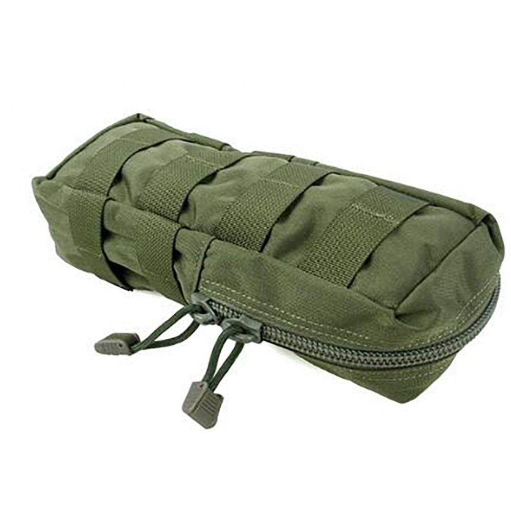 tmc-upright-gp-pouch-oliver-green.jpg