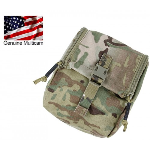 TMC CP Style NVG Battery Pouch