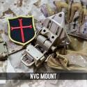 NVG Mount